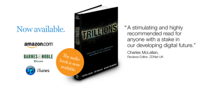trillionsbook